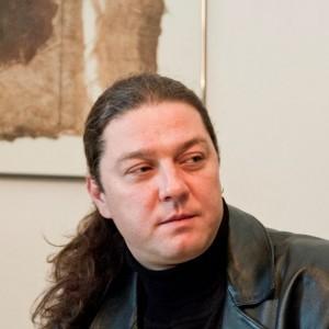 Milenkov