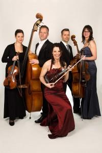 Quinteto_farbig_fix
